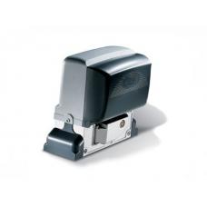 Комплект для автоматизации откатных ворот CAME BX-246